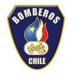 bomberos-chile - todometal.cl